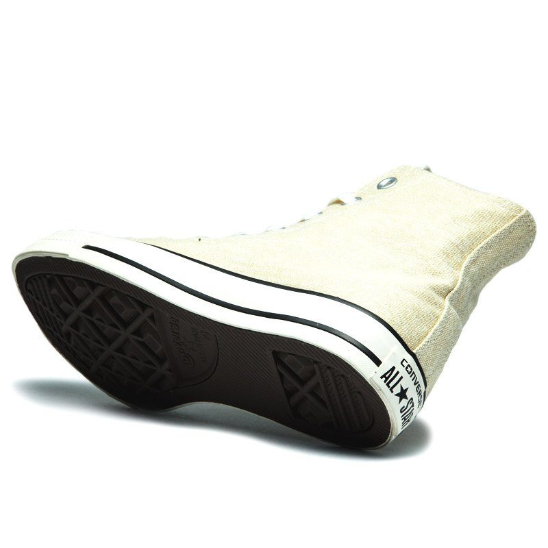 Converse boty Chuck Taylor All Star Good Wash angle3