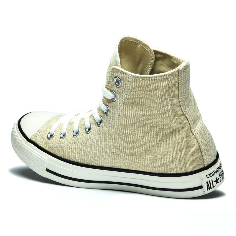 Converse boty Chuck Taylor All Star Good Wash angle4