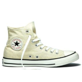 Converse boty Chuck Taylor All Star Good Wash right