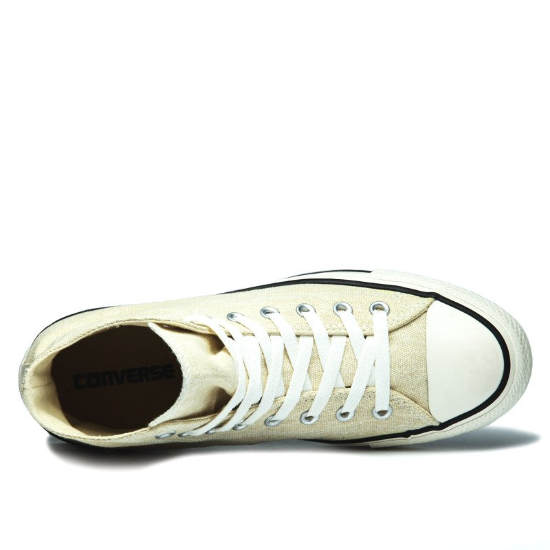 Converse boty Chuck Taylor All Star Good Wash top
