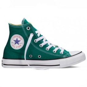 Converse tenisky Chuck Taylor All Star Rebel Teal