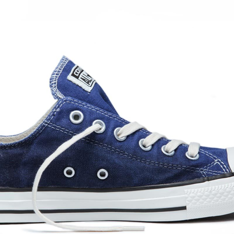 Converse Boty Chuck Taylor All Star Roadtrip Blue main