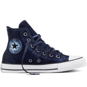 Converse boty Chuck Taylor All Star Kent Wash right