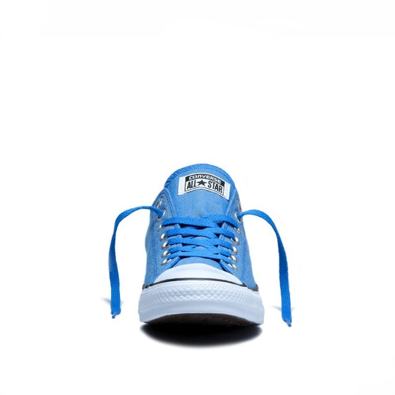Converse boty Chuck Taylor All Star OX Soar front
