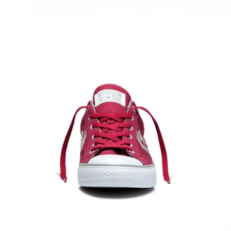 Converse Star Player OX Rhubarb Dolphin