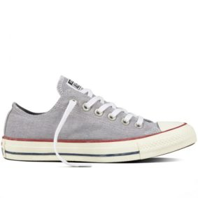 Boty Converse Chuck Taylor All Star Stone Wash Ox right