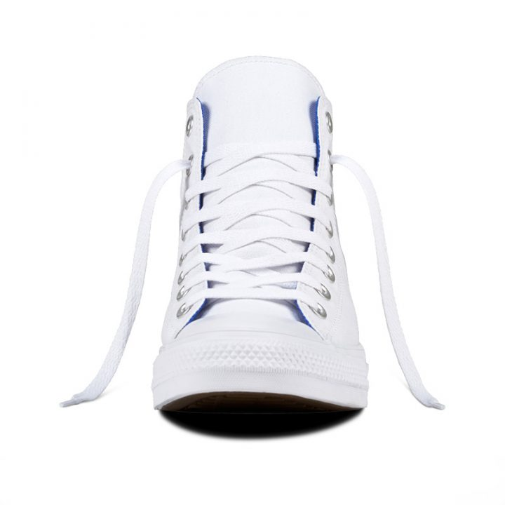 Converse Boty Chuck Taylor All Star Color Block Hi front