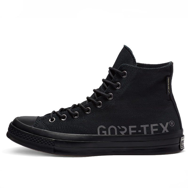 Converse boty Chuck 70 GORE-TEX High Top left