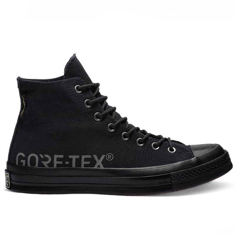 Converse boty Chuck 70 GORE-TEX High Top right