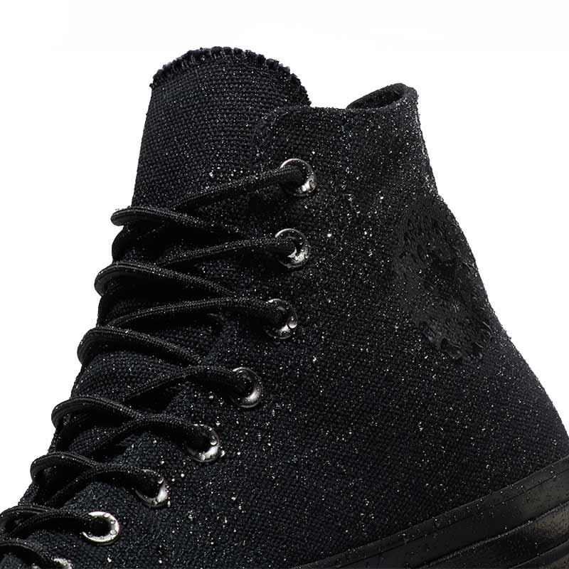 Converse boty Chuck 70 GORE-TEX High Top water