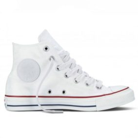 Converse boty All Star Jacquard