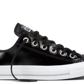 Converse Chuck Taylor All Star main