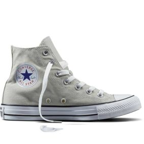 Converse boty Chuck Taylor All Star Fresh Colours Light Surplus right