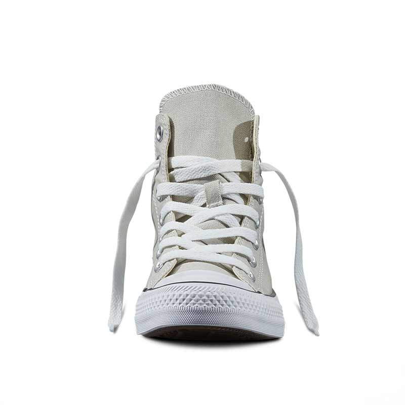 Converse boty Chuck Taylor All Star Fresh Colours Light Surplus front