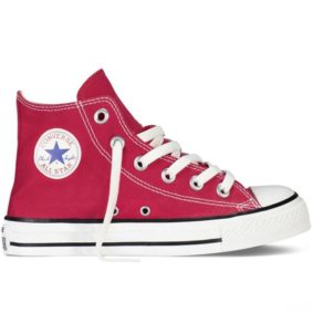 3J232 Converse Chuck Taylor All Star Kid