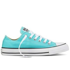 Converse boty Chuck Taylor Light Aqua right
