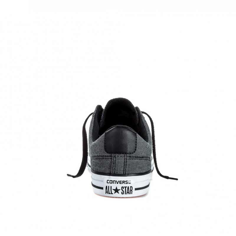 Converse Cons Star Player Grey back
