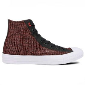 Converse Chuck Taylor All Star II Open Knit right