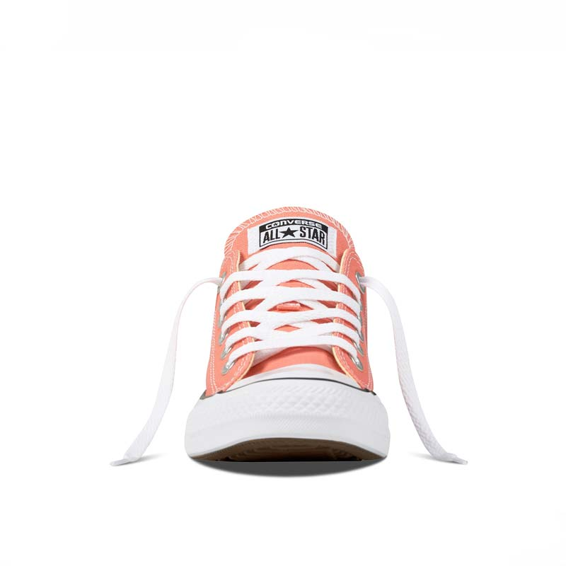 Converse Chuck Taylor All Star Ox Sunblush front