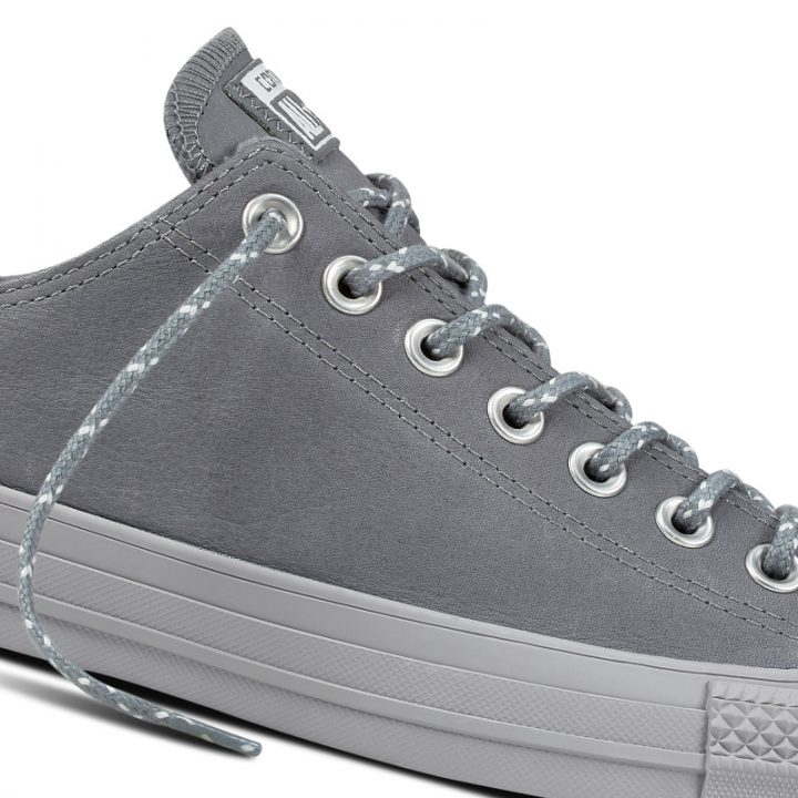 Converse boty Chuck Taylor All Star Oxford C157586