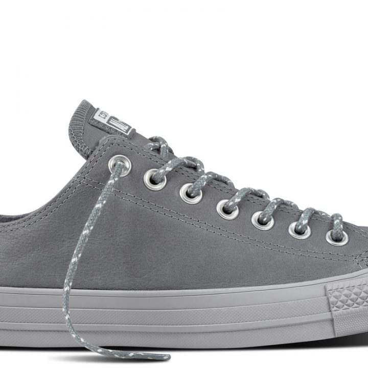 Converse boty Chuck Taylor All Star Oxford