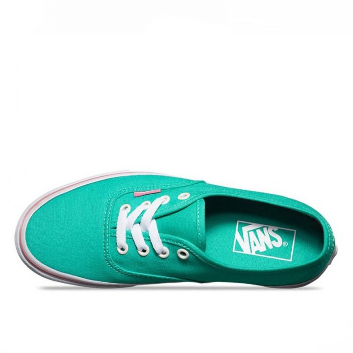 Vans boty Authentic Iridescent Florida Keys.