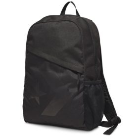 10005996-A01 Batoh Converse Speed Backpack Star Chevron Black main