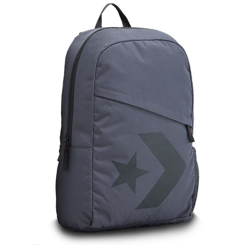 Converse batoh Speed Backpack Star Chevron angle