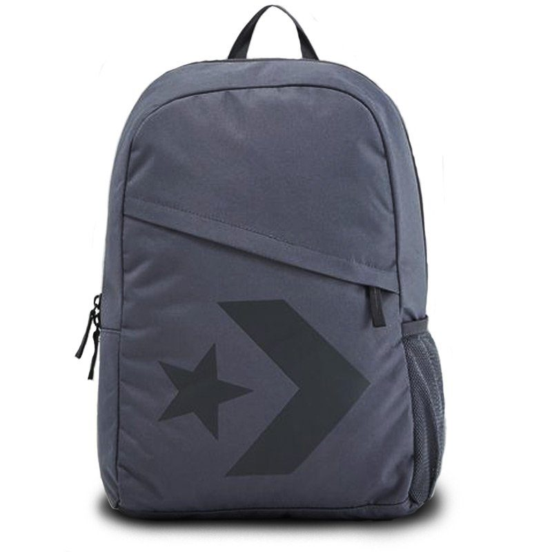 Converse batoh Speed Backpack Star Chevron front