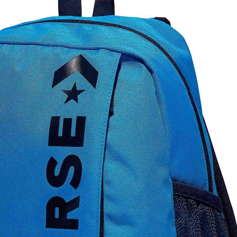 Converse batoh Speed Backpack Blue Hero detail1
