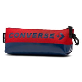 Converse pouzdro Converse Speed Supply Case Enamel Red main