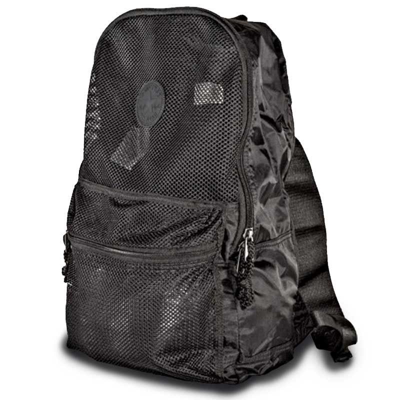 Converse Srolovatelny Batoh Mesh Packable