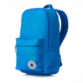 Converse All Star Core Backpack angle