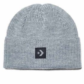 Beanie Converse Star Chevron Short Dome main