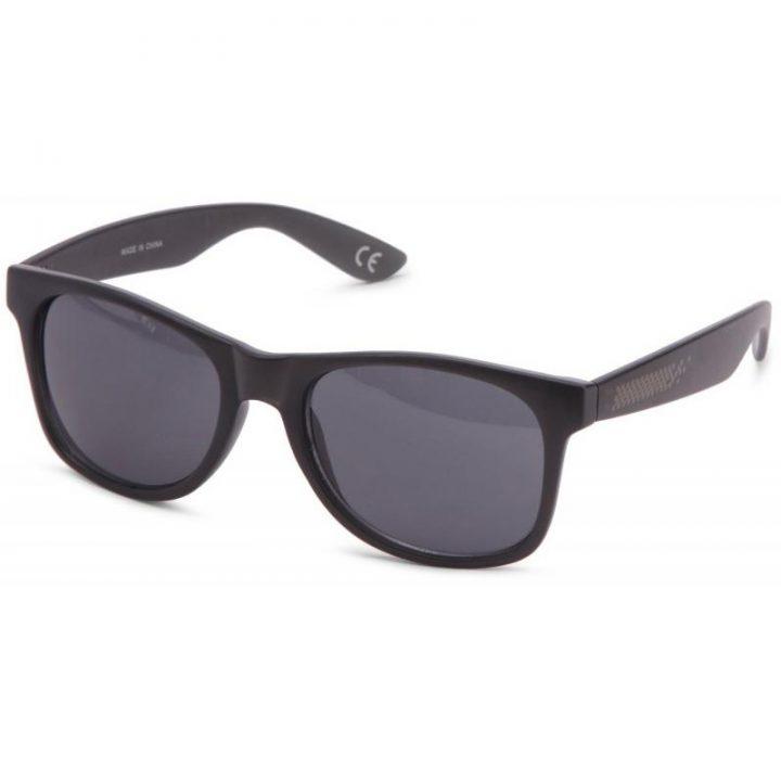 Vans brýle Spicoli Shades Black Frost 1
