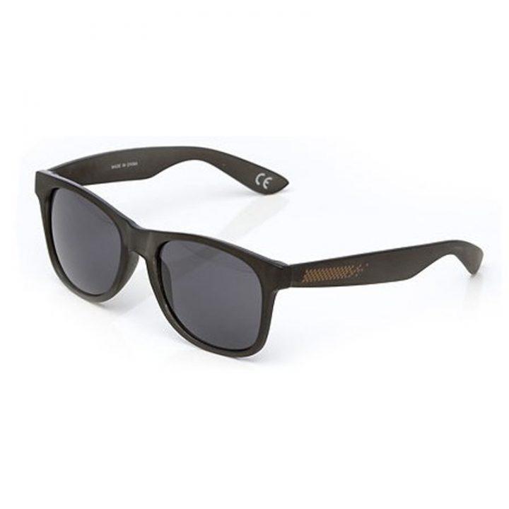Vans brýle Spicoli Shades Black Frost 2
