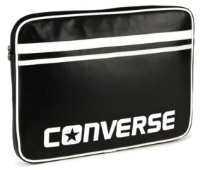 "Converse pouzdro 15"" Laptop Sleeve Sport black"