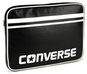 "Converse pouzdro 15"" Laptop Sleeve Sport black"