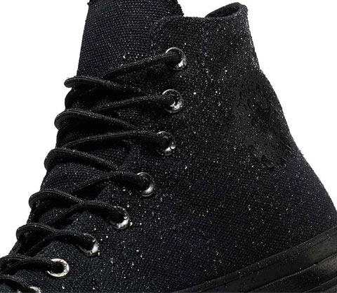 Converse boty Chuck 70 Gore-tex High Top